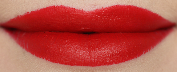 rimmel_the_only_1_matte_lipstick08