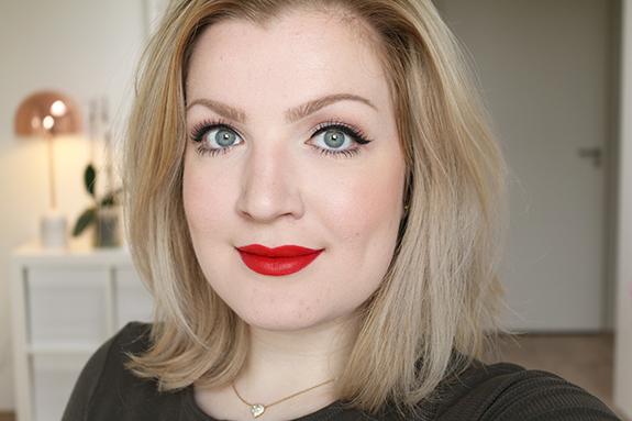 rimmel_the_only_1_matte_lipstick09