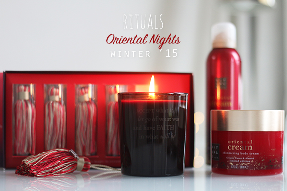 rituals_winter_oriental_nights01