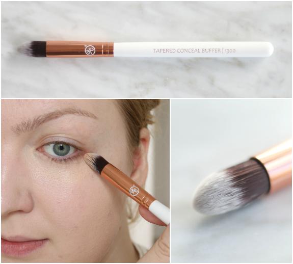 rosegouden_make-up_kwasten_boozy_08