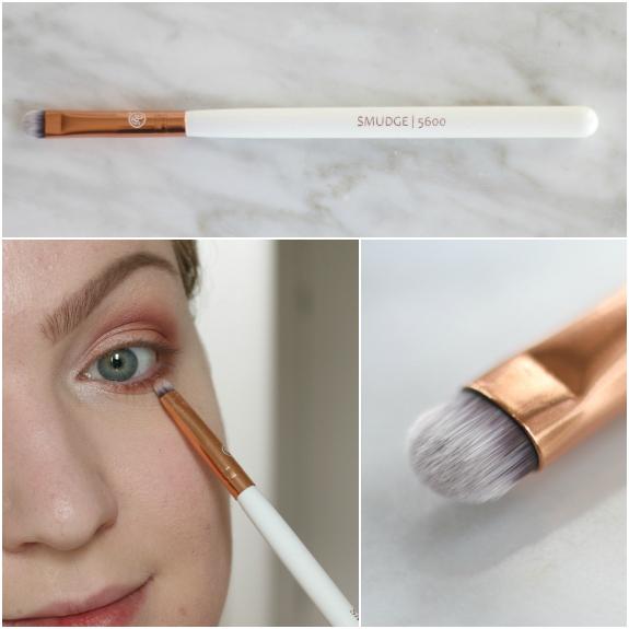rosegouden_make-up_kwasten_boozy_18