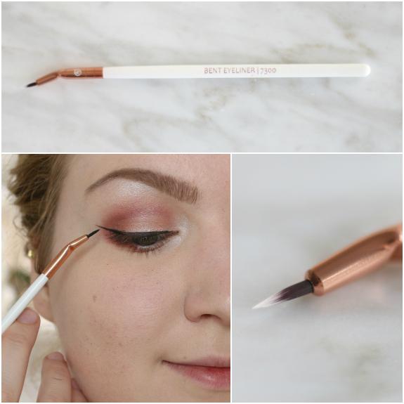 rosegouden_make-up_kwasten_boozy_21