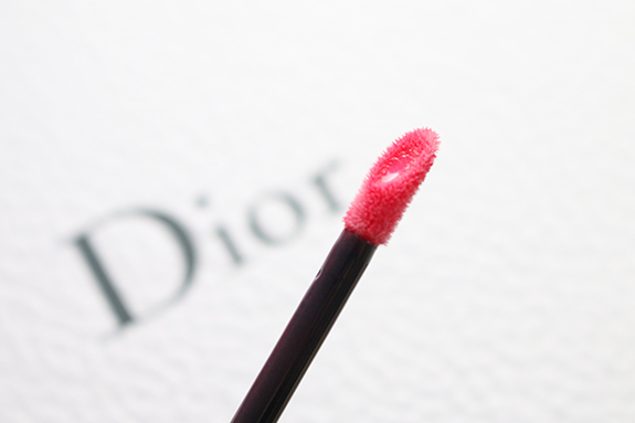 rouge_dior_2016_17