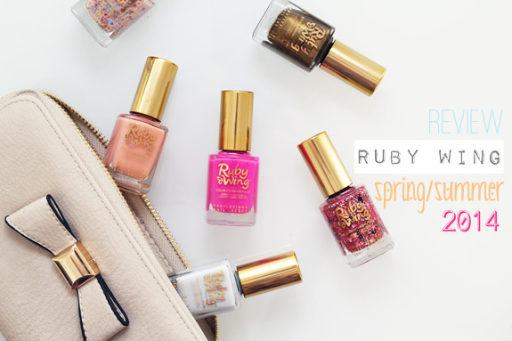 ruby_wing_spring_summer_review01