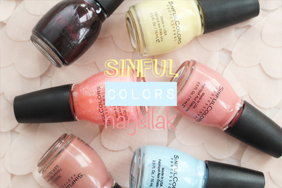 sinful_colors01