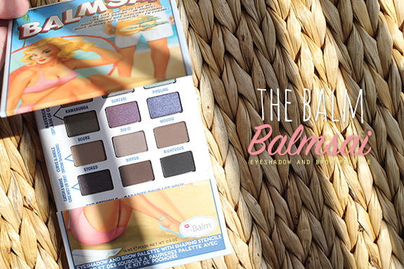 the_balm_balmsai_eyeshadow_brow_palette01