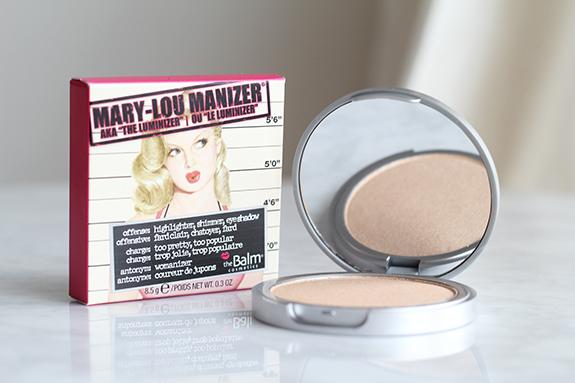 the_balm_mary-lou_manizer_luminizer11