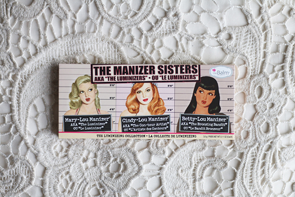 the_balm_the_manizer_sisters_mary-lou_cindy-lou_betty-lou02