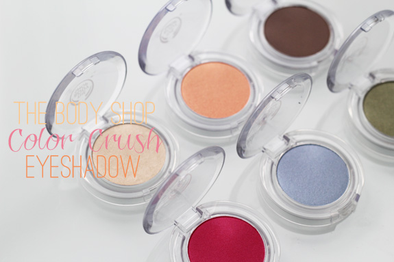 the_body_shop_color_crush_eyeshadow01