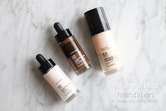 the_body_shop_foundation_shade_adjusting_drops01