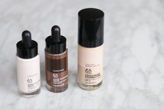 the_body_shop_foundation_shade_adjusting_drops11