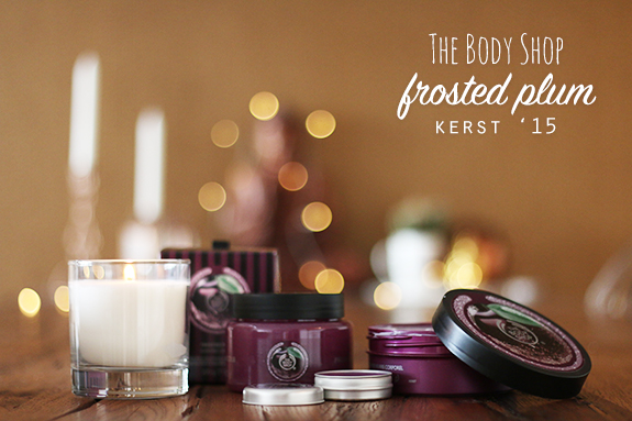 the_body_shop_frosted_plum01