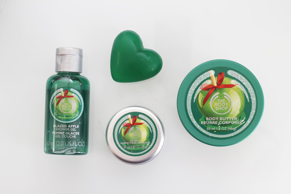 the_body_shop_glaced_apple19
