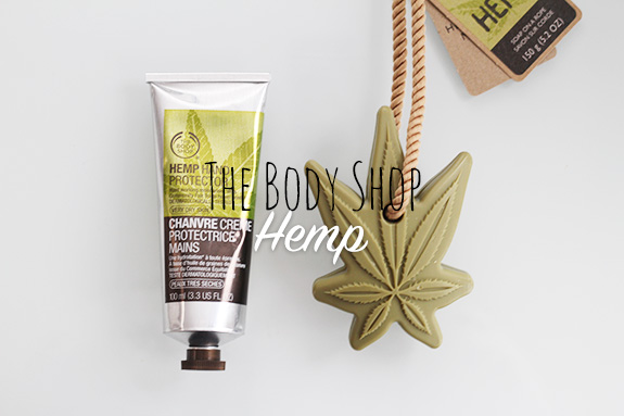 the_body_shop_hemp_soap_on_a_rope_hand_protector01