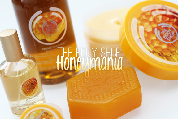 the_body_shop_honeymania01