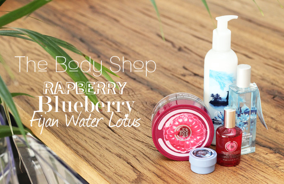 the_body_shop_raspberry_blueberry_fijan_water_lotus01