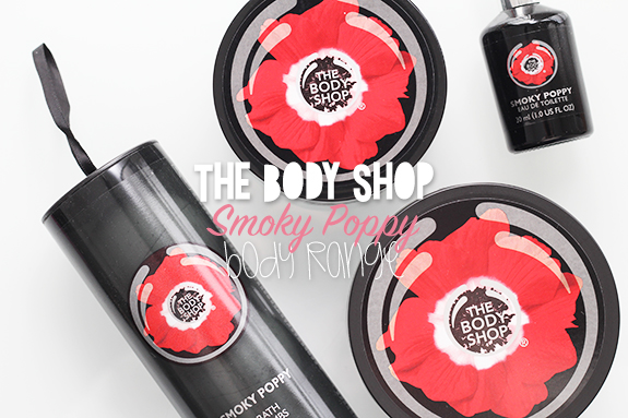 the_body_shop_smoky_poppy_body_range01