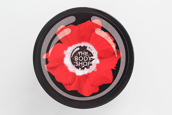 the_body_shop_smoky_poppy_body_range05