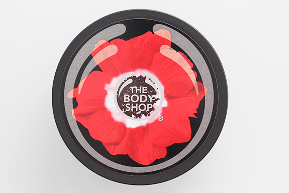 the_body_shop_smoky_poppy_body_range08