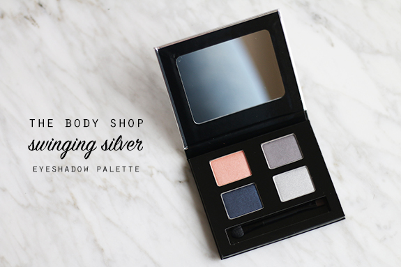 the_body_shop_swinging_silver_eyeshadow01