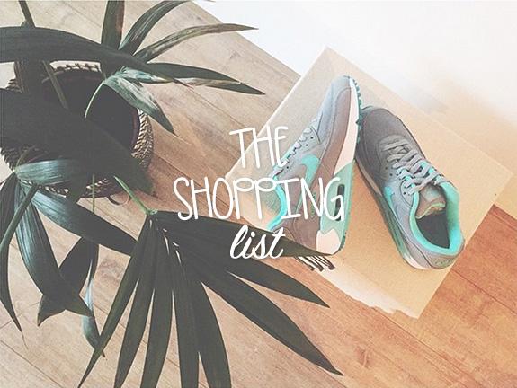 the_shopping_list01