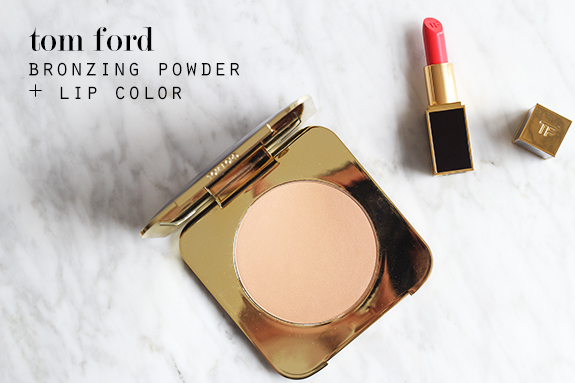 tom_ford_bronzing_powder_gold_dust_lip_color_true_coral01