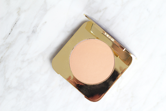 tom_ford_bronzing_powder_gold_dust_lip_color_true_coral06