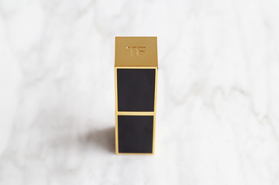 tom_ford_bronzing_powder_gold_dust_lip_color_true_coral12