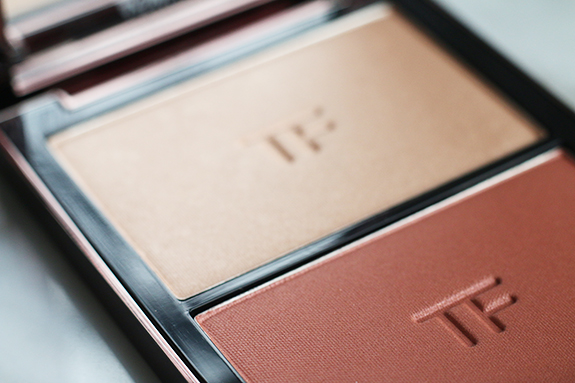 tom_ford_contouring_cheek_color_duo_stroked05
