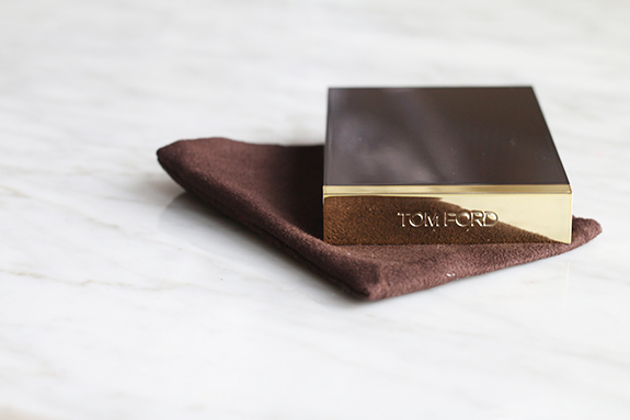 tom_ford_contouring_cheek_color_duo_stroked09