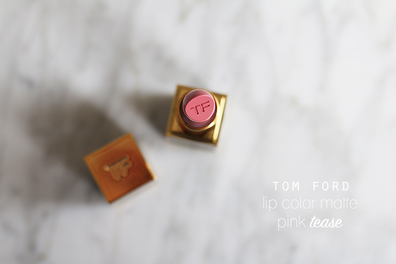 tom_ford_lip_color_matte_pink_tease01