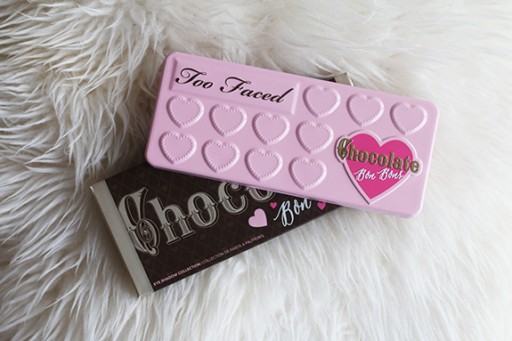 too_faced_chocolate_Bon_bons00
