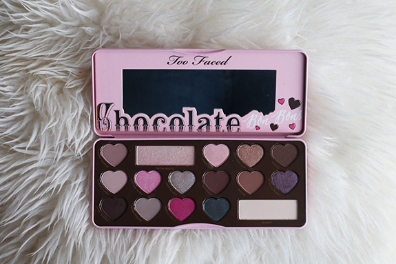 too_faced_chocolate_Bon_bons02