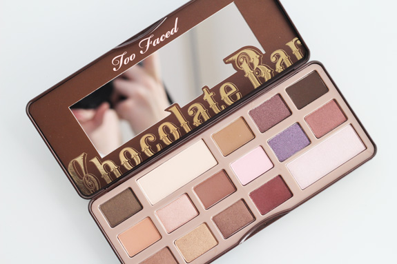 too_faced_chocolate_bar05