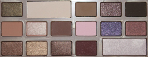too_faced_chocolate_bar07