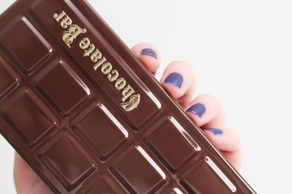 too_faced_chocolate_bar15