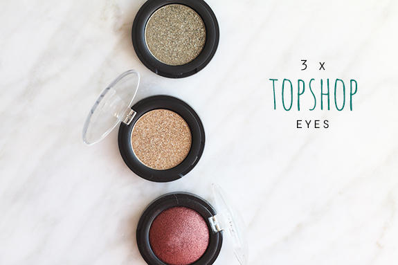 topshop_eyes_pyramid_oxide_explorer01