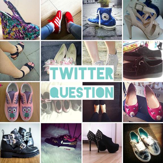 twitter_question01
