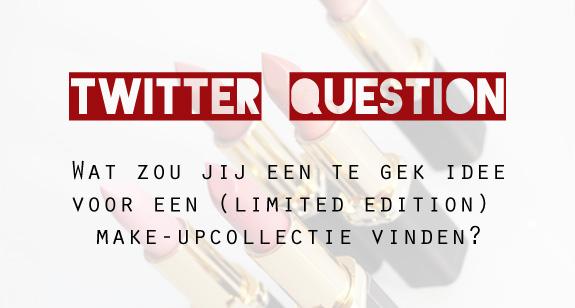 twitter_question_176_01