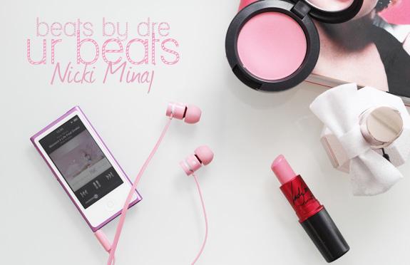 ur_beats_beats_by_dre_nicki_Minaj01