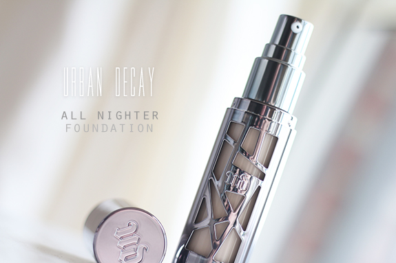 urban_decay_all_nighter_foundation01