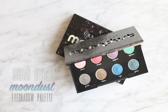 urban_decay_moondust_eyeshadow_palette01