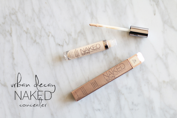 urban_decay_naked_skin_conealer_fair_neutral01