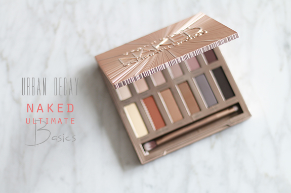 urban_decay_naked_ultimate_basics01
