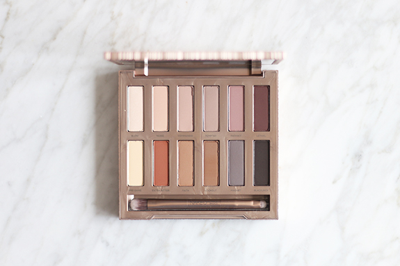 urban_decay_naked_ultimate_basics03