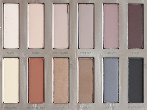 urban_decay_naked_ultimate_basics08