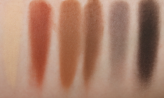 urban_decay_naked_ultimate_basics10