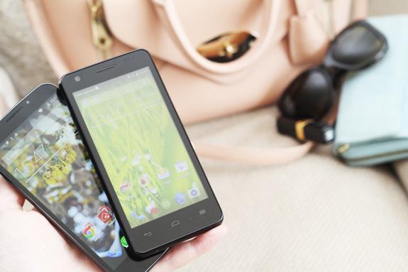 vodafone_4G_smartphone02