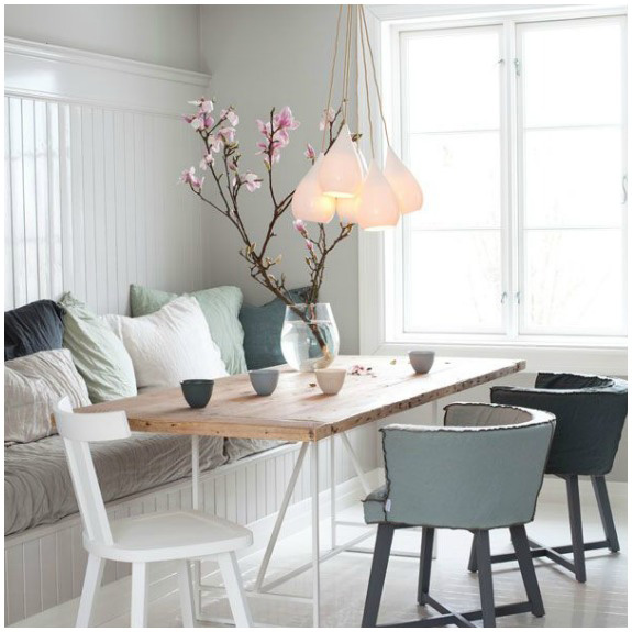 veracamilla interieur inspiratie meubels shoppen laminaat