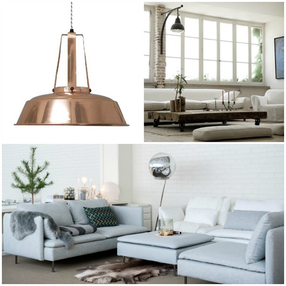 Welke kleur laminaat bij licht eiken meubels awesome welke kleur laminaat bij licht eiken - Grijze kleur donkerder ...
